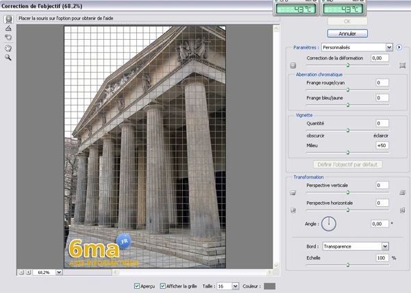 tutorial photo numerique avec photoshop image 8