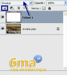 tutoriel photoshop vieillir photo image 6