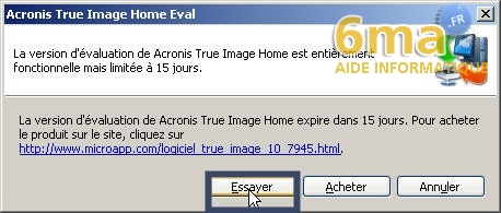 tutorial Acronis True Image image09
