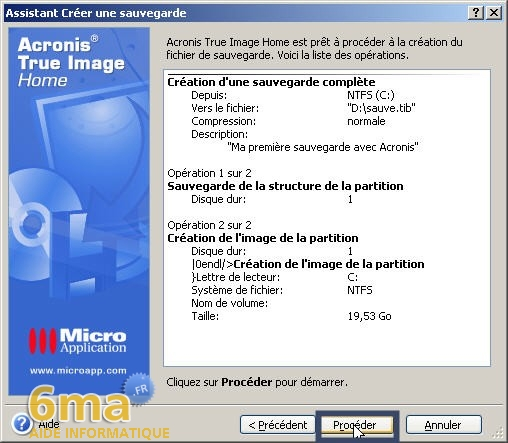tutorial Acronis True Image image20
