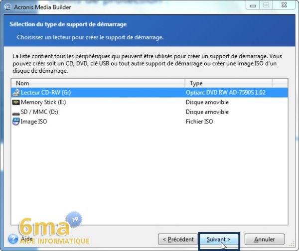 Keymaker-AGAiN Title: Home Acronis image true True 13, Free 2012 Crack Upda