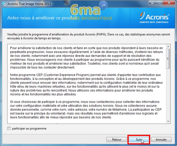 Acronis True Image Home 2012 Plus Setup + KeyGen Torrent ...