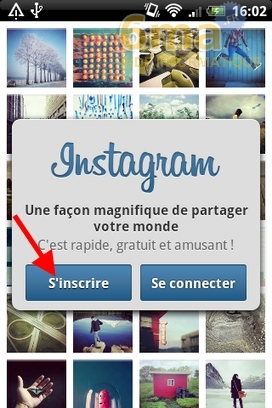 how to delete a comment on instagram mobile
