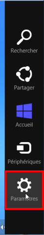 Comment actualiser et réinitialiser son PC sous Windows 8 ? image 0