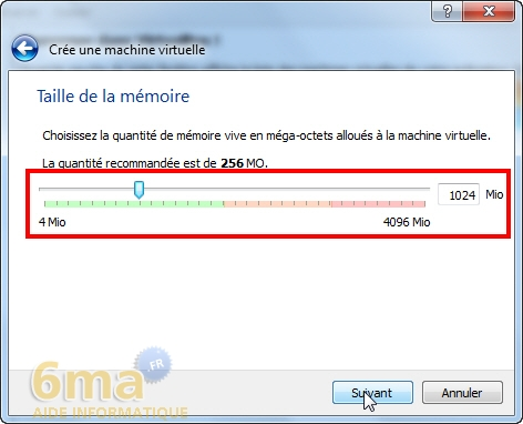 Installer et tester Chrome OS sur son ordinateur  image 3