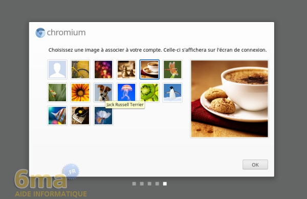 Installer et tester Chrome OS sur son ordinateur  image 17