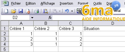tuto excel fonctions image 1