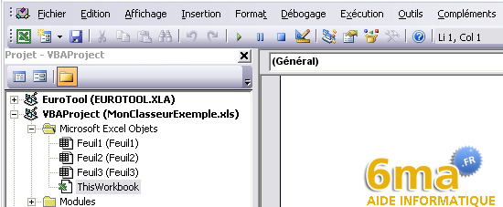 tuto excel fonctions image 3