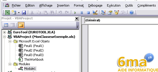 tuto excel fonctions image 4