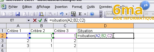tuto excel fonctions image 6