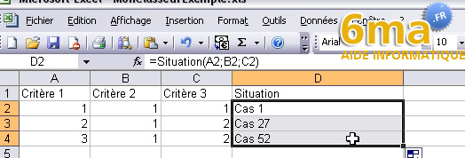 tuto excel fonctions image 7