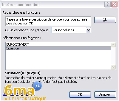 tuto excel fonctions image 9
