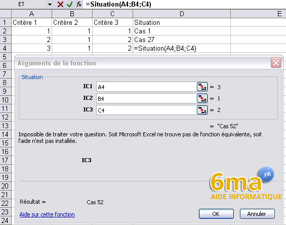 tuto excel fonctions image 10