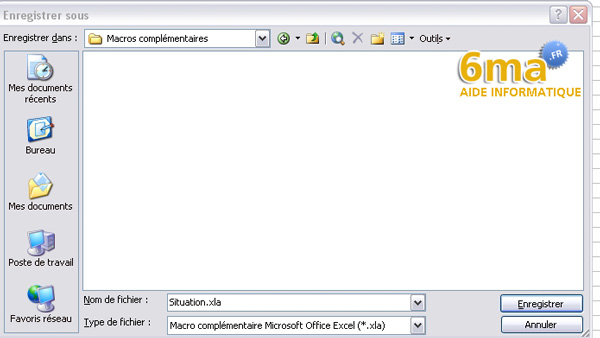 tuto excel fonctions image 11
