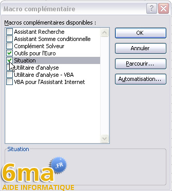 tuto excel fonctions image 12