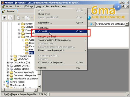 tutorial XNView graphisme image04