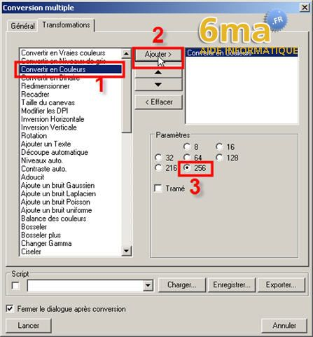 tutorial XNView graphisme image08
