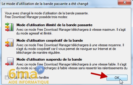 FRENCH DVDRIP POSSEDEE GRATUIT TÉLÉCHARGER