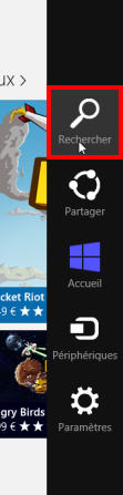 Comment installer une application sous Windows 8 ? image 2