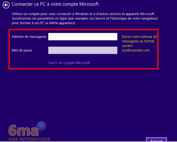 Comment installer Windows 8.1 Preview ? image 12